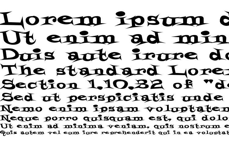 specimens Styrofoam Feelings font, sample Styrofoam Feelings font, an example of writing Styrofoam Feelings font, review Styrofoam Feelings font, preview Styrofoam Feelings font, Styrofoam Feelings font