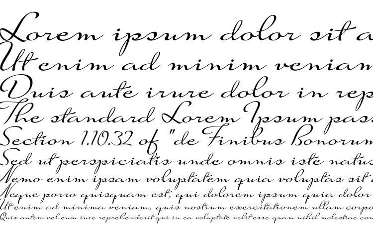 образцы шрифта Suave Script, образец шрифта Suave Script, пример написания шрифта Suave Script, просмотр шрифта Suave Script, предосмотр шрифта Suave Script, шрифт Suave Script