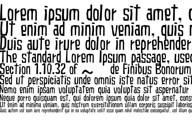 specimens Subaccuz light font, sample Subaccuz light font, an example of writing Subaccuz light font, review Subaccuz light font, preview Subaccuz light font, Subaccuz light font