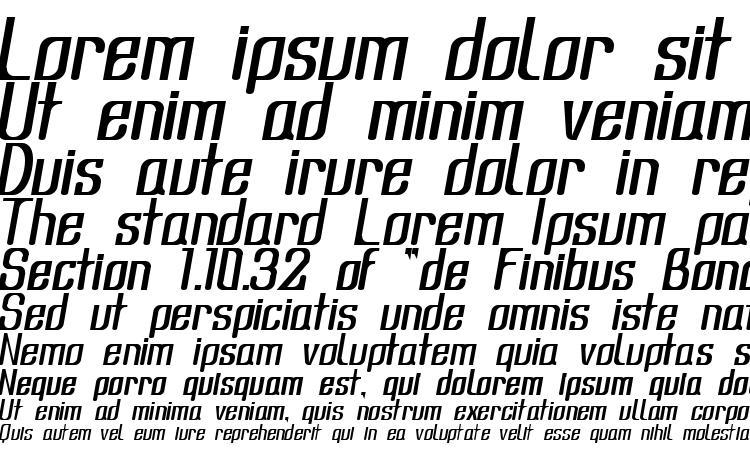 specimens Subatonik italic font, sample Subatonik italic font, an example of writing Subatonik italic font, review Subatonik italic font, preview Subatonik italic font, Subatonik italic font