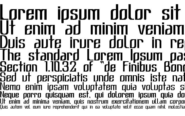 образцы шрифта Subatonik, образец шрифта Subatonik, пример написания шрифта Subatonik, просмотр шрифта Subatonik, предосмотр шрифта Subatonik, шрифт Subatonik