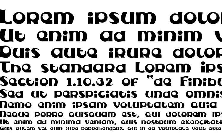 образцы шрифта Subelair, образец шрифта Subelair, пример написания шрифта Subelair, просмотр шрифта Subelair, предосмотр шрифта Subelair, шрифт Subelair