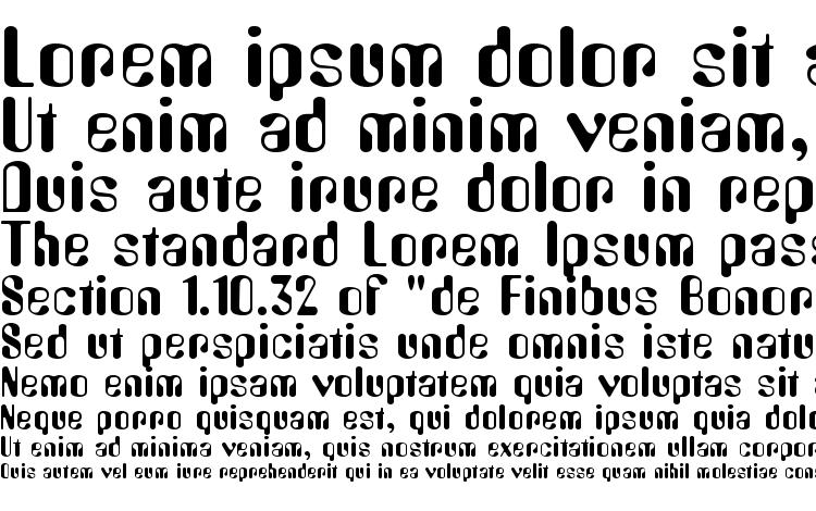 specimens Submarine font, sample Submarine font, an example of writing Submarine font, review Submarine font, preview Submarine font, Submarine font