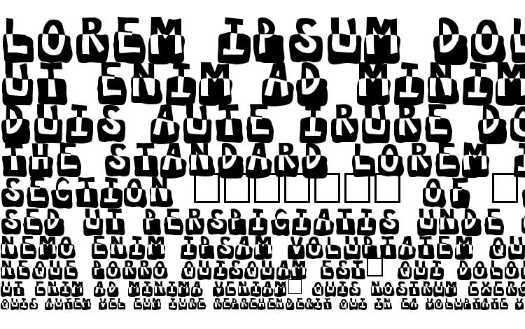 образцы шрифта Submergd, образец шрифта Submergd, пример написания шрифта Submergd, просмотр шрифта Submergd, предосмотр шрифта Submergd, шрифт Submergd