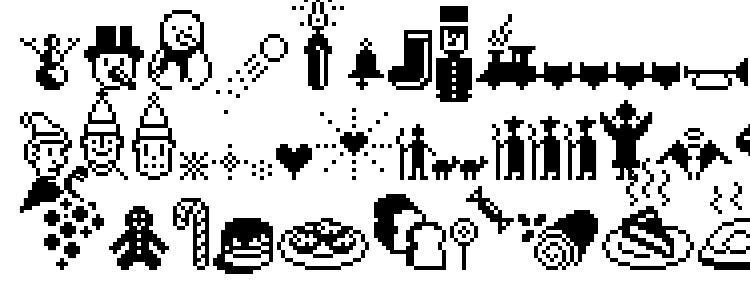 glyphs Suboel font, сharacters Suboel font, symbols Suboel font, character map Suboel font, preview Suboel font, abc Suboel font, Suboel font