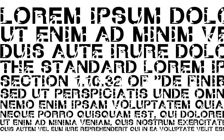 specimens Subtext font, sample Subtext font, an example of writing Subtext font, review Subtext font, preview Subtext font, Subtext font