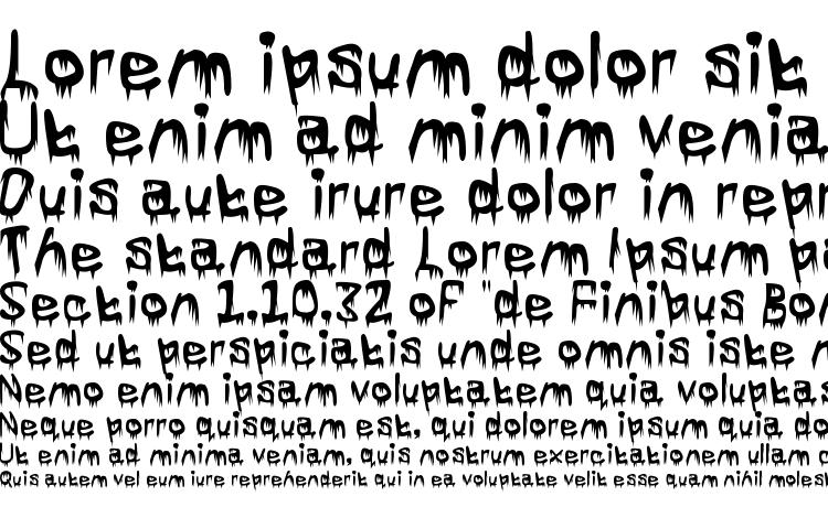 образцы шрифта Subtlety, образец шрифта Subtlety, пример написания шрифта Subtlety, просмотр шрифта Subtlety, предосмотр шрифта Subtlety, шрифт Subtlety