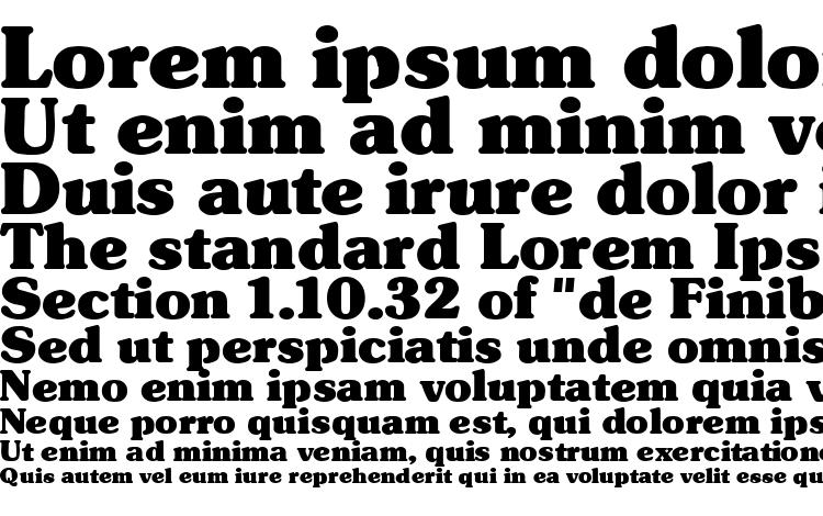 specimens Subway Regular font, sample Subway Regular font, an example of writing Subway Regular font, review Subway Regular font, preview Subway Regular font, Subway Regular font