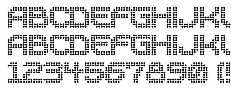 глифы шрифта Sucaba, символы шрифта Sucaba, символьная карта шрифта Sucaba, предварительный просмотр шрифта Sucaba, алфавит шрифта Sucaba, шрифт Sucaba
