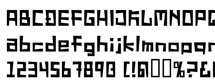 глифы шрифта Sucide note, символы шрифта Sucide note, символьная карта шрифта Sucide note, предварительный просмотр шрифта Sucide note, алфавит шрифта Sucide note, шрифт Sucide note