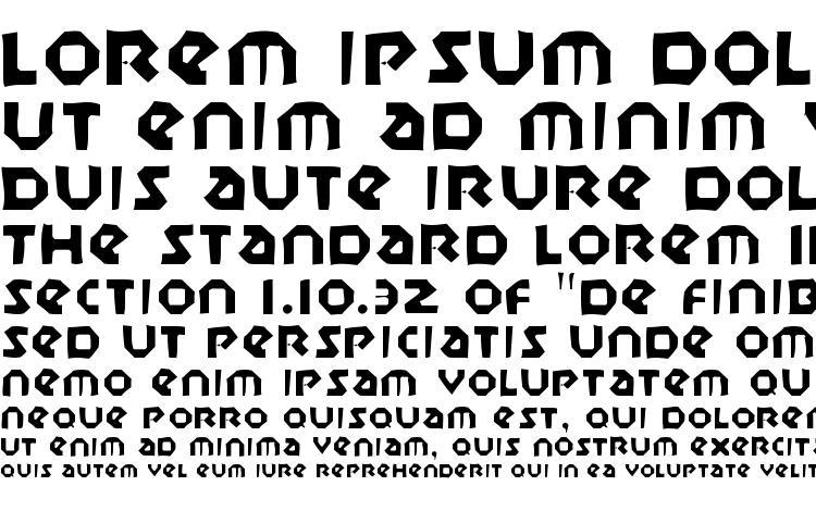 образцы шрифта SudburyBasinGaunt, образец шрифта SudburyBasinGaunt, пример написания шрифта SudburyBasinGaunt, просмотр шрифта SudburyBasinGaunt, предосмотр шрифта SudburyBasinGaunt, шрифт SudburyBasinGaunt