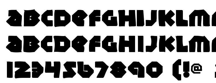 glyphs SudburyBasinInk font, сharacters SudburyBasinInk font, symbols SudburyBasinInk font, character map SudburyBasinInk font, preview SudburyBasinInk font, abc SudburyBasinInk font, SudburyBasinInk font