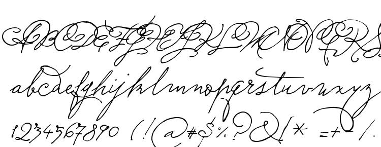 глифы шрифта Sudestada, символы шрифта Sudestada, символьная карта шрифта Sudestada, предварительный просмотр шрифта Sudestada, алфавит шрифта Sudestada, шрифт Sudestada