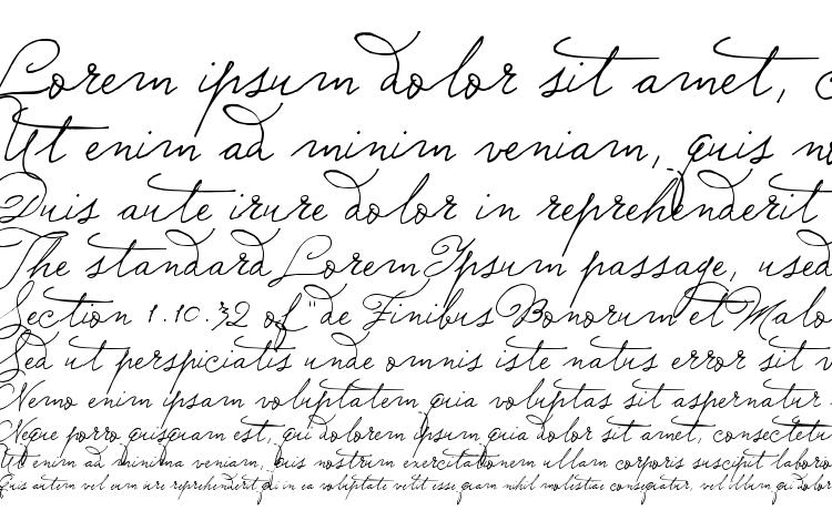 specimens Sudestada font, sample Sudestada font, an example of writing Sudestada font, review Sudestada font, preview Sudestada font, Sudestada font