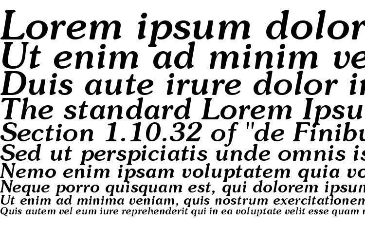 specimens SueVermeer5 MedItalicSH font, sample SueVermeer5 MedItalicSH font, an example of writing SueVermeer5 MedItalicSH font, review SueVermeer5 MedItalicSH font, preview SueVermeer5 MedItalicSH font, SueVermeer5 MedItalicSH font