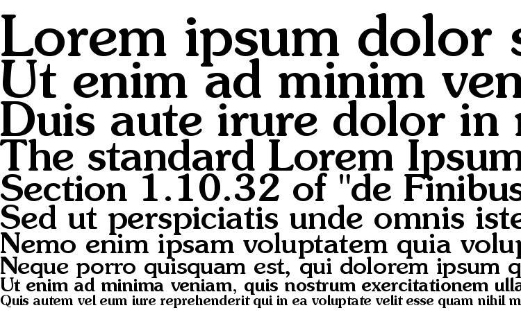 specimens SueVermeer5 MediumSH font, sample SueVermeer5 MediumSH font, an example of writing SueVermeer5 MediumSH font, review SueVermeer5 MediumSH font, preview SueVermeer5 MediumSH font, SueVermeer5 MediumSH font