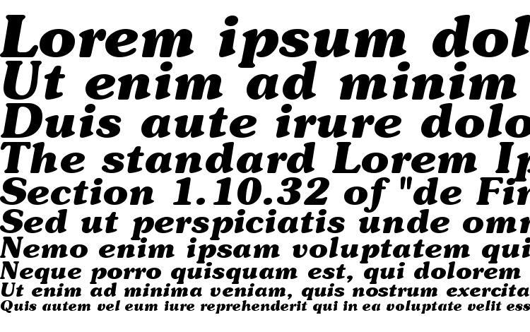 образцы шрифта SueVermeer7 BoldItalicSH, образец шрифта SueVermeer7 BoldItalicSH, пример написания шрифта SueVermeer7 BoldItalicSH, просмотр шрифта SueVermeer7 BoldItalicSH, предосмотр шрифта SueVermeer7 BoldItalicSH, шрифт SueVermeer7 BoldItalicSH