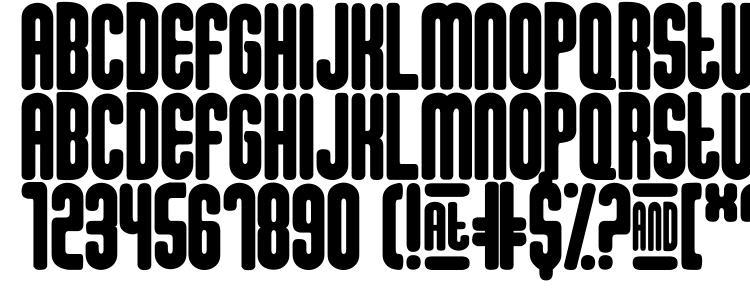 глифы шрифта sugar, символы шрифта sugar, символьная карта шрифта sugar, предварительный просмотр шрифта sugar, алфавит шрифта sugar, шрифт sugar
