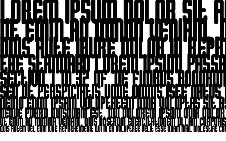 образцы шрифта sugar, образец шрифта sugar, пример написания шрифта sugar, просмотр шрифта sugar, предосмотр шрифта sugar, шрифт sugar