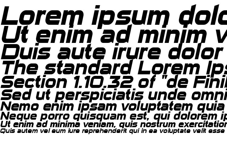 образцы шрифта Sui Generis Bold Italic, образец шрифта Sui Generis Bold Italic, пример написания шрифта Sui Generis Bold Italic, просмотр шрифта Sui Generis Bold Italic, предосмотр шрифта Sui Generis Bold Italic, шрифт Sui Generis Bold Italic