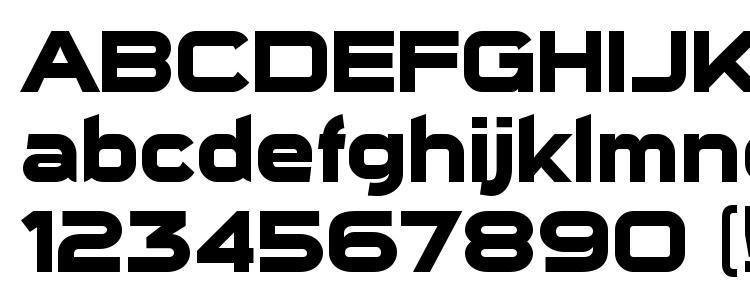 глифы шрифта Sui Generis Bold, символы шрифта Sui Generis Bold, символьная карта шрифта Sui Generis Bold, предварительный просмотр шрифта Sui Generis Bold, алфавит шрифта Sui Generis Bold, шрифт Sui Generis Bold