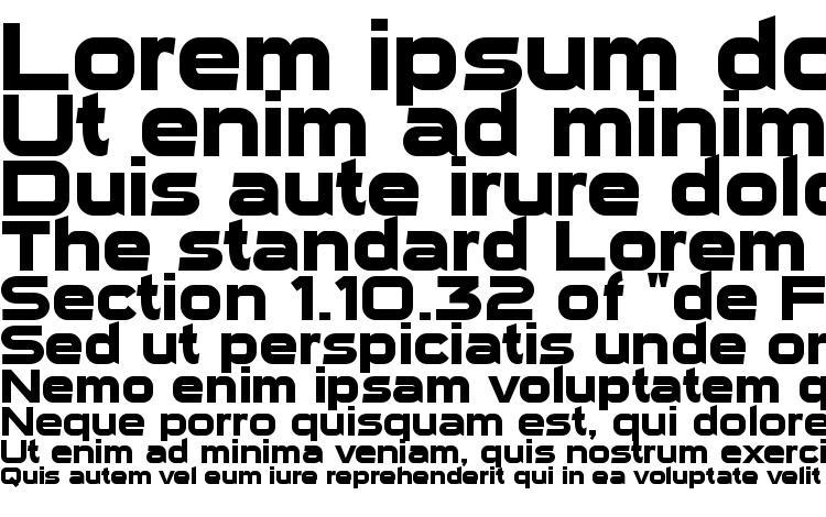 образцы шрифта Sui Generis Bold, образец шрифта Sui Generis Bold, пример написания шрифта Sui Generis Bold, просмотр шрифта Sui Generis Bold, предосмотр шрифта Sui Generis Bold, шрифт Sui Generis Bold