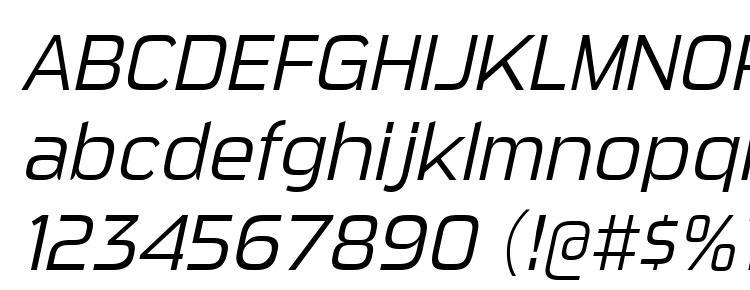глифы шрифта SuiGenerisCdLt Italic, символы шрифта SuiGenerisCdLt Italic, символьная карта шрифта SuiGenerisCdLt Italic, предварительный просмотр шрифта SuiGenerisCdLt Italic, алфавит шрифта SuiGenerisCdLt Italic, шрифт SuiGenerisCdLt Italic