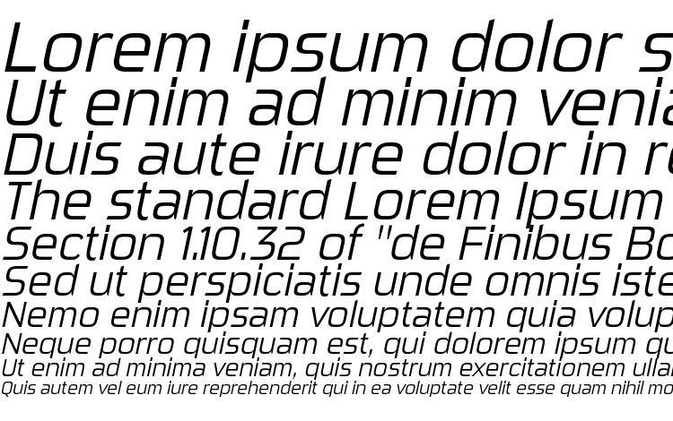 образцы шрифта SuiGenerisCdLt Italic, образец шрифта SuiGenerisCdLt Italic, пример написания шрифта SuiGenerisCdLt Italic, просмотр шрифта SuiGenerisCdLt Italic, предосмотр шрифта SuiGenerisCdLt Italic, шрифт SuiGenerisCdLt Italic