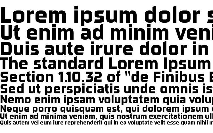 образцы шрифта SuiGenerisCdRg Bold, образец шрифта SuiGenerisCdRg Bold, пример написания шрифта SuiGenerisCdRg Bold, просмотр шрифта SuiGenerisCdRg Bold, предосмотр шрифта SuiGenerisCdRg Bold, шрифт SuiGenerisCdRg Bold