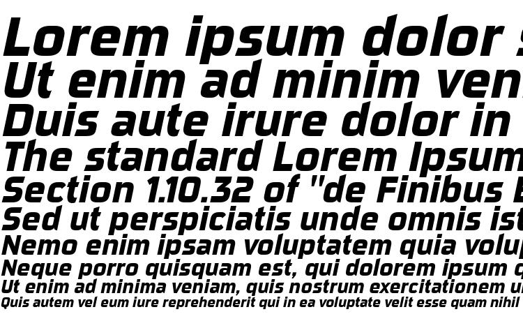 specimens SuiGenerisCdRg BoldItalic font, sample SuiGenerisCdRg BoldItalic font, an example of writing SuiGenerisCdRg BoldItalic font, review SuiGenerisCdRg BoldItalic font, preview SuiGenerisCdRg BoldItalic font, SuiGenerisCdRg BoldItalic font