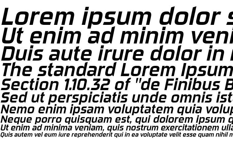 specimens SuiGenerisCdRg Italic font, sample SuiGenerisCdRg Italic font, an example of writing SuiGenerisCdRg Italic font, review SuiGenerisCdRg Italic font, preview SuiGenerisCdRg Italic font, SuiGenerisCdRg Italic font