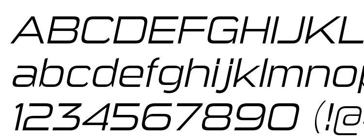 глифы шрифта SuiGenerisLt Italic, символы шрифта SuiGenerisLt Italic, символьная карта шрифта SuiGenerisLt Italic, предварительный просмотр шрифта SuiGenerisLt Italic, алфавит шрифта SuiGenerisLt Italic, шрифт SuiGenerisLt Italic
