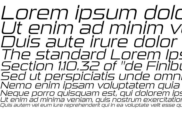 образцы шрифта SuiGenerisLt Italic, образец шрифта SuiGenerisLt Italic, пример написания шрифта SuiGenerisLt Italic, просмотр шрифта SuiGenerisLt Italic, предосмотр шрифта SuiGenerisLt Italic, шрифт SuiGenerisLt Italic
