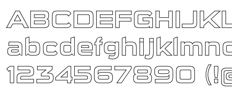 glyphs SuiGenerisOl Regular font, сharacters SuiGenerisOl Regular font, symbols SuiGenerisOl Regular font, character map SuiGenerisOl Regular font, preview SuiGenerisOl Regular font, abc SuiGenerisOl Regular font, SuiGenerisOl Regular font