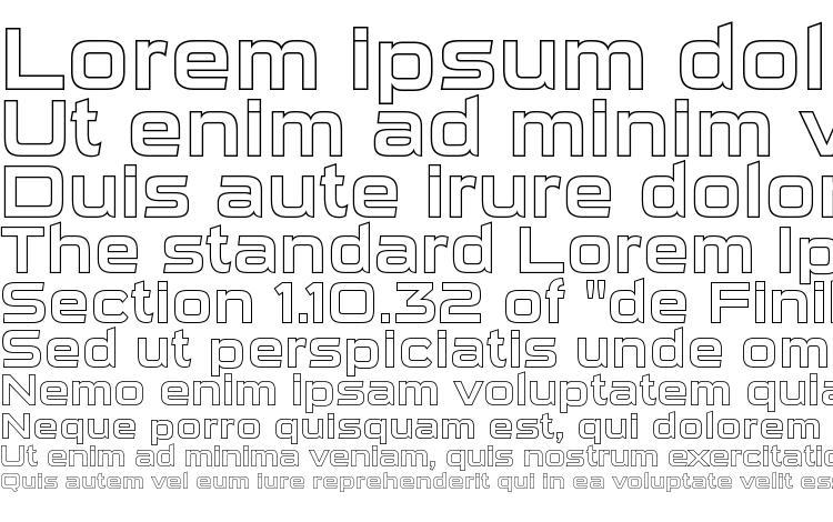 specimens SuiGenerisOl Regular font, sample SuiGenerisOl Regular font, an example of writing SuiGenerisOl Regular font, review SuiGenerisOl Regular font, preview SuiGenerisOl Regular font, SuiGenerisOl Regular font