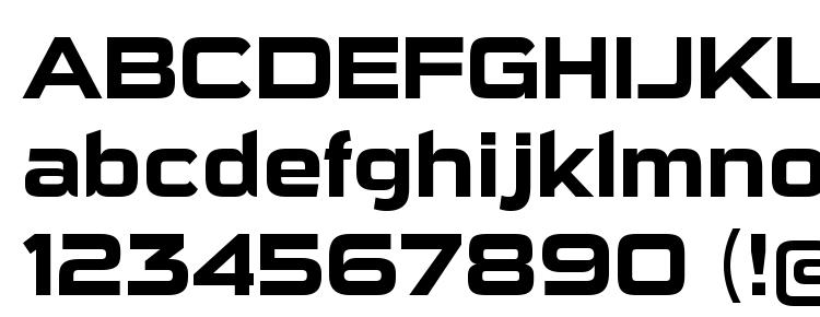 glyphs SuiGenerisRg Bold font, сharacters SuiGenerisRg Bold font, symbols SuiGenerisRg Bold font, character map SuiGenerisRg Bold font, preview SuiGenerisRg Bold font, abc SuiGenerisRg Bold font, SuiGenerisRg Bold font