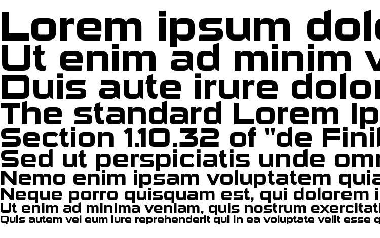 specimens SuiGenerisRg Bold font, sample SuiGenerisRg Bold font, an example of writing SuiGenerisRg Bold font, review SuiGenerisRg Bold font, preview SuiGenerisRg Bold font, SuiGenerisRg Bold font