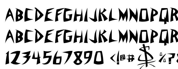 glyphs Suitribe venice style font, сharacters Suitribe venice style font, symbols Suitribe venice style font, character map Suitribe venice style font, preview Suitribe venice style font, abc Suitribe venice style font, Suitribe venice style font
