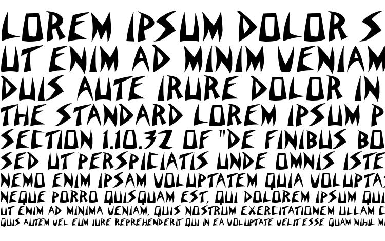 specimens Suitribe venice style font, sample Suitribe venice style font, an example of writing Suitribe venice style font, review Suitribe venice style font, preview Suitribe venice style font, Suitribe venice style font