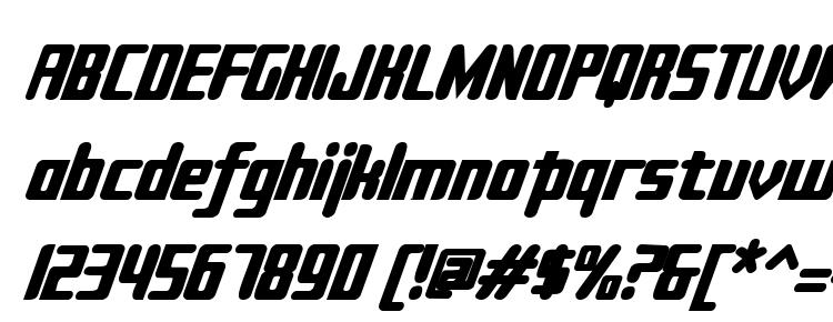 глифы шрифта Sujeta Bold Italic, символы шрифта Sujeta Bold Italic, символьная карта шрифта Sujeta Bold Italic, предварительный просмотр шрифта Sujeta Bold Italic, алфавит шрифта Sujeta Bold Italic, шрифт Sujeta Bold Italic