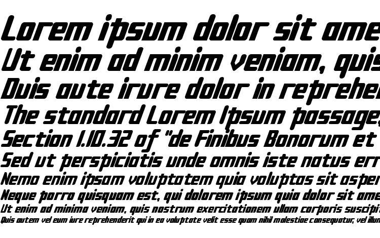 образцы шрифта Sujeta Bold Italic, образец шрифта Sujeta Bold Italic, пример написания шрифта Sujeta Bold Italic, просмотр шрифта Sujeta Bold Italic, предосмотр шрифта Sujeta Bold Italic, шрифт Sujeta Bold Italic