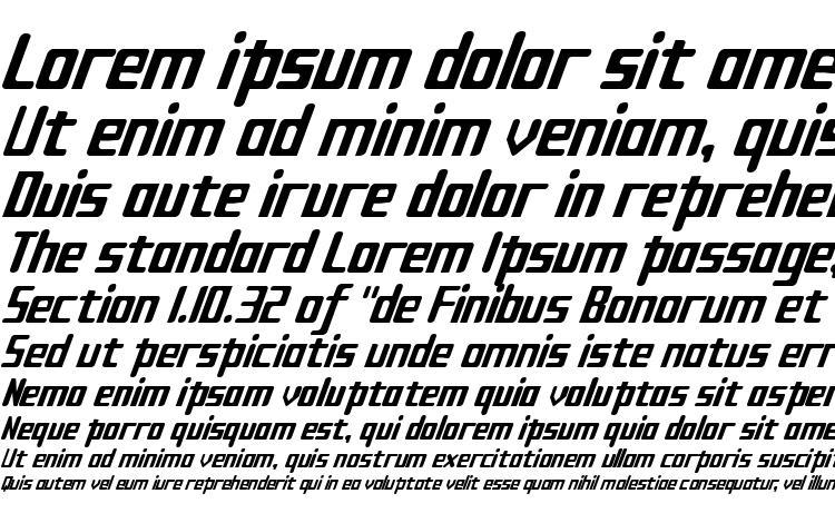 specimens Sujeta Italic font, sample Sujeta Italic font, an example of writing Sujeta Italic font, review Sujeta Italic font, preview Sujeta Italic font, Sujeta Italic font