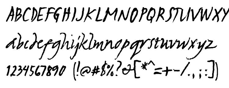 глифы шрифта Sulatko, символы шрифта Sulatko, символьная карта шрифта Sulatko, предварительный просмотр шрифта Sulatko, алфавит шрифта Sulatko, шрифт Sulatko