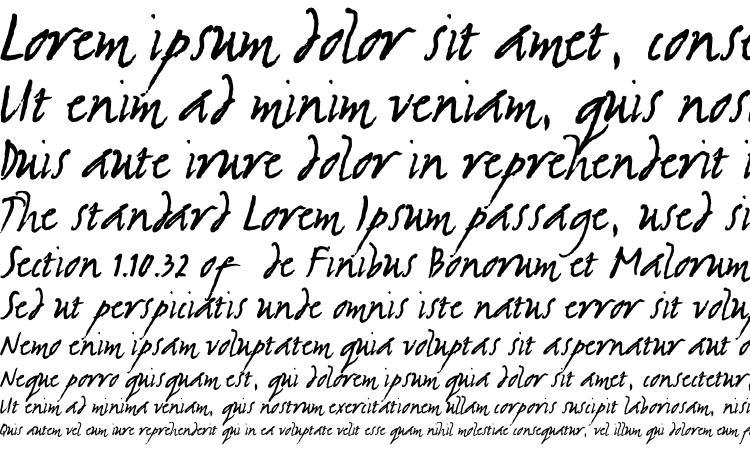 specimens Sulatkokulang font, sample Sulatkokulang font, an example of writing Sulatkokulang font, review Sulatkokulang font, preview Sulatkokulang font, Sulatkokulang font