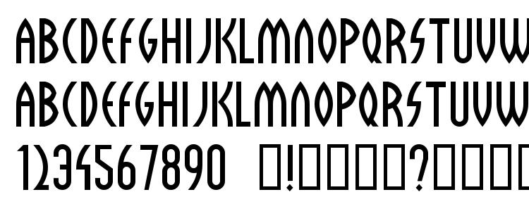 glyphs Sulphur font, сharacters Sulphur font, symbols Sulphur font, character map Sulphur font, preview Sulphur font, abc Sulphur font, Sulphur font