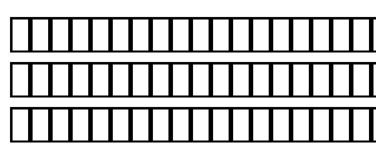 глифы шрифта Sultan koufi, символы шрифта Sultan koufi, символьная карта шрифта Sultan koufi, предварительный просмотр шрифта Sultan koufi, алфавит шрифта Sultan koufi, шрифт Sultan koufi