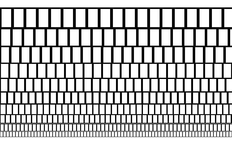 образцы шрифта Sultan koufi, образец шрифта Sultan koufi, пример написания шрифта Sultan koufi, просмотр шрифта Sultan koufi, предосмотр шрифта Sultan koufi, шрифт Sultan koufi