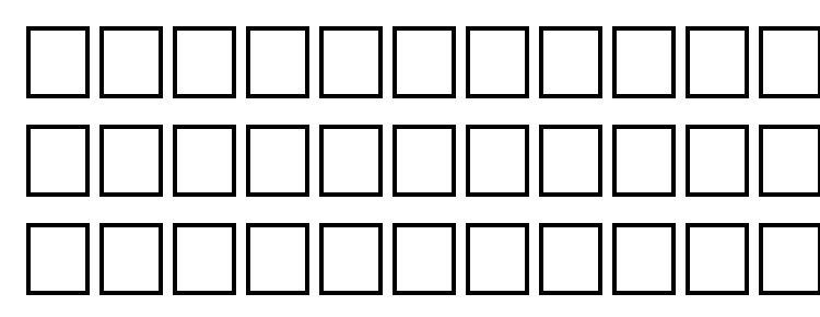 глифы шрифта Sultan Medium, символы шрифта Sultan Medium, символьная карта шрифта Sultan Medium, предварительный просмотр шрифта Sultan Medium, алфавит шрифта Sultan Medium, шрифт Sultan Medium