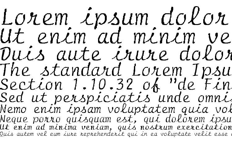 образцы шрифта SULTAN Regular, образец шрифта SULTAN Regular, пример написания шрифта SULTAN Regular, просмотр шрифта SULTAN Regular, предосмотр шрифта SULTAN Regular, шрифт SULTAN Regular