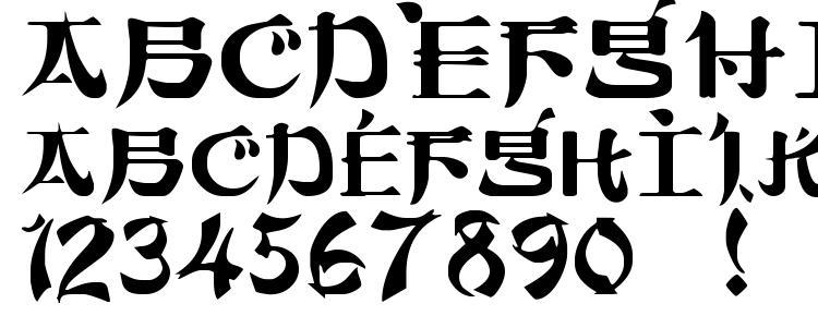glyphs Sumdumgoi Regular font, сharacters Sumdumgoi Regular font, symbols Sumdumgoi Regular font, character map Sumdumgoi Regular font, preview Sumdumgoi Regular font, abc Sumdumgoi Regular font, Sumdumgoi Regular font